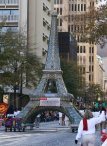 Eiffel-Tower-Atlanta