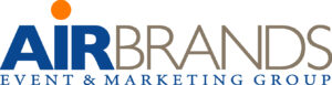 AirBrands Event & Marketing Group
